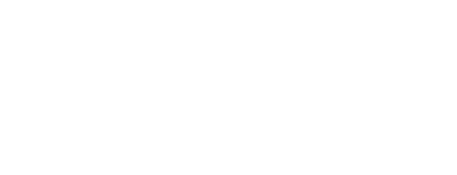 Different beauty website logo